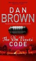 Brown Dan: The Da Vinci Code : (Robert Langdon Book 2)