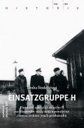 Šindelářová Lenka: Einsatzgruppe H
