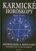 Treier Heidi: Karmické horoskopy