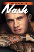 Crownover Jay: Nash