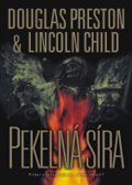Preston Douglas, Child Lincoln: Pekelná síra