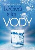 Mandžuková Jarmila: Léčivá síla vody