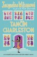 Wilsonová Jacqueline: Tančím charleston