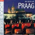 Purgert V., Kapr R.: Het beste uit Praag