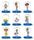 neuveden: Domez: Toy Story 4 - sběratelská figurka