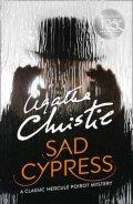 Christie Agatha: Sad Cypress