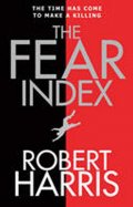 Harris Robert: The Fear Index