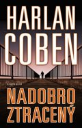Coben Harlan: Nadobro ztracený