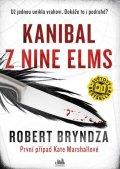 Bryndza Robert: Kanibal z Nine Elms