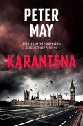 May Peter: Karanténa