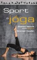 Haichová Elisabeth, Yesudian Selvarajan: Sport a jóga