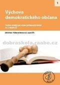 kolektiv autorů: Výchova demokratického občana