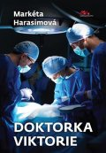 Harasimová Markéta: Doktorka Viktorie