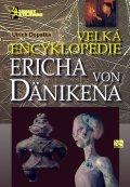 Dopatka Ulrich: Velká encyklopedie Ericha von Dänikena