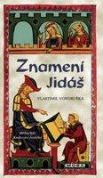 Vondruška Vlastimil: Znamení Jidáš