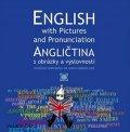 kolektiv autorů: Angličtina s obrázky a výslovností