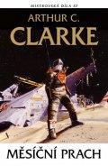 Clarke Arthur C.: Měsíční prach