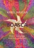Naxera Karel: Boasca