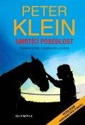 Klein Peter: Smrtící posedlost