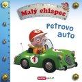 neuveden: Malý chlapec - Petrovo auto