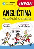 Martina Kutalová: Angličtina - jednoduchá gramatika