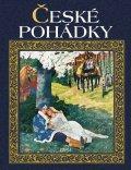 kolektiv autorů: České pohádky
