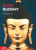 Kohn Sherab Chödzin: Život Buddhy