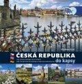 neuveden: Česká republika do kapsy