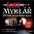 David Michal: Kat Mydlář (De Luxe Edition) - 2CD