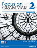 Schoenberg Irene E.: Focus on Grammar 2