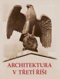 neuveden: Architektura v třetí říši