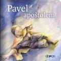 neuveden: Pavel apoštolem
