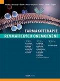 Pavelka Karel a kolektiv: Farmakoterapie revmatických onemocnění