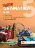 neuveden: Anglická gramatika 5.2