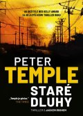 Temple Peter: Staré dluhy