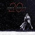 Ledecký Janek: Sliby se maj plnit o Vánocích - 20 let - CD