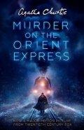 Christie Agatha: Murder on the Orient Express