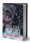 Nordbo Mads Peder: Maska smrti