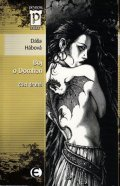Hábová Dáša: Boj o Domhan - části 2 (Edice Pevnost)