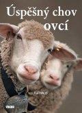 Haus Kai: Úspěšný chov ovcí