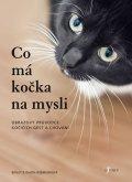 Rauth–Widmannová Brigitte: Co má kočka na mysli