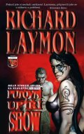 Laymon Richard: Putovní upíří show