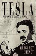 Richard Gunderman: Tesla