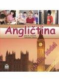 Zahálková Marie: Angličtina pro 6. ročník základní školy - CD