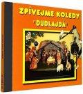 neuveden: Zpívejme koledy - Dudlajda - 1 CD
