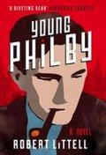 Littell Robert: Young Philby