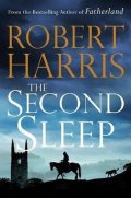 Harris Robert: The Second Sleep
