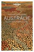 neuveden: Poznáváme Austrálie - Lonely Planet