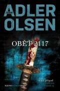 Adler-Olsen Jussi: Oběť 2117