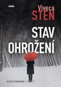 Sten Viveca: Stav ohrožení